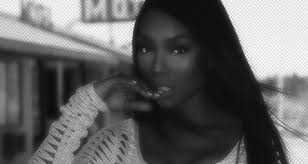 Sitting In My Room Brandy - diva devotee vocal profile brandy norwood