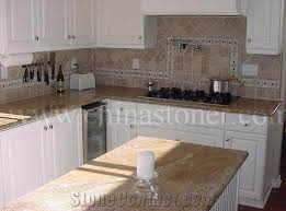 kitchen cabinets with granite top india juparana casablanca indian granite fabricated kitchen