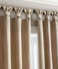 unusual draperies unusual curtains curtains second street curtains pinterest