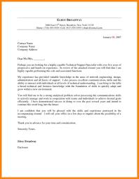 Non Profit Resume Cover Letter For Non Profit Abdul Kalam Essay Drill Rig Operator