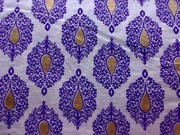 Indian Curtain Fabric 93 Best Fabric Oh La La Images On Pinterest Saris Indian Fabric