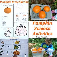 how to make the best halloween pumpkin salt painting natural