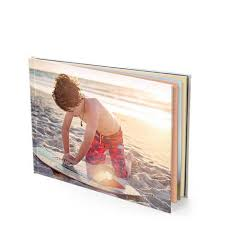5x7 Photo Book Online Photo Printing Photo Books Canvas Prints Photo Gifts