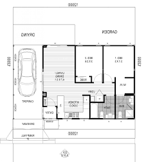 Easy To Build House Plans critical path flow chart baking soda to