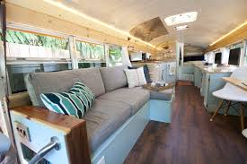 bus rv conversion floor plans bus rv conversion