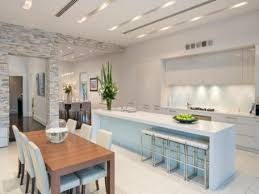 kitchen designs adelaide the best 100 kitchen designs adelaide image collections www k5k us