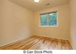 vide chambre intérieur maître vide chambre à coucher salle bains images