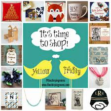 best places for black friday deals yellow friday online shopping event the seasoned mom