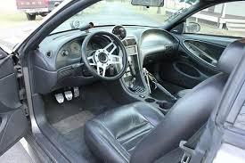 95 mustang gt interior f8l gt 2002 ford mustang gt mustang evolution