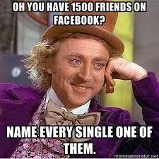 Facebook Friends Meme - www pmslweb com the blog wp content uploads 2013 1