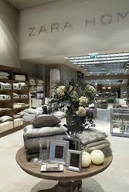 layout zara store zara home retail pinterest visual merchandising display and store