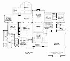 big houses floor plans home plans with big kitchens beautiful cabinet floor plans with