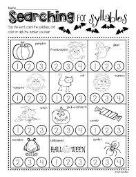 351 best halloween lessons images on pinterest halloween
