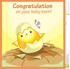congratulations on new card card invitation design ideas congratulations on new baby born new