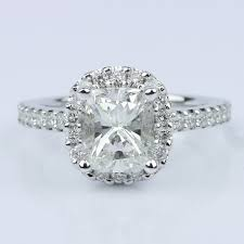 engagement ring prices will my diamond u0027s value appreciate over time
