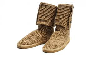 ugg sale in montreal ugg knit boots many advantages buying ugg