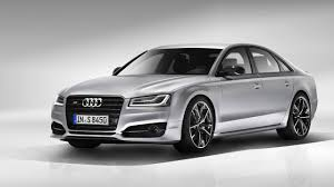 images of audi s8 2017 audi s8 pricing for sale edmunds