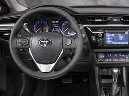 toyota corolla kelley blue book 2014 toyota corolla s premium sedan 4d pictures and