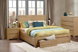 Elite Bedroom Furniture Beds And Packages Elite 3pce Queen Bedroom Suite With 2 Drws