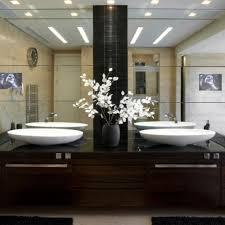 bm10 wenge his u0026 hers vanity unit bydesign kitchens and