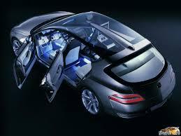 mercedes benz biome interior mercedes benz f500 mind 2003 mercedes benz