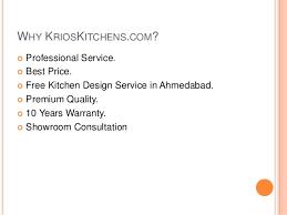 Free Kitchen Design Service Krios Kitchens Modular Kitchen Design