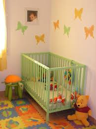 pochoir chambre bébé chambre bébé papillons 1 photos akselle35