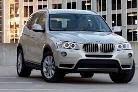 used 2012 bmw x3 for sale pricing features edmunds
