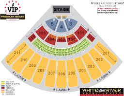 manuel amphitheater seating charts socialmediaworks co