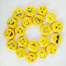 cookie emoji emoji cookies creative cookie exchange flours u0026 frostings