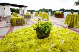 table rentals dc what you need to about rentals united with