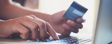 Bauking Bad Essen Internetagentur Webdesign Online Shops Seo Strait Die Agentur