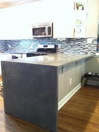 burco surface u0026 decor llc concrete countertops atlanta