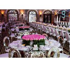 wedding flowers lebanon wedding deals lebanon