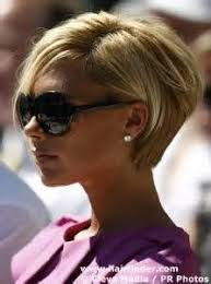 wedge cut for fine hair 56 best wedge hairstyles images on pinterest short films hair