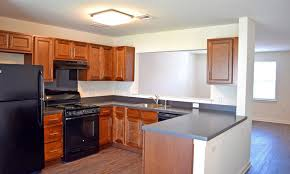 the residences at willow pond village rentals perth amboy nj