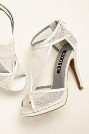 wedding shoes davids bridal 46 best fleurs de mariage images on florists