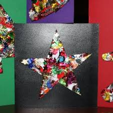 Xmas Kids Crafts - 77 best christmas cards images on pinterest christmas cards
