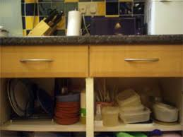 kitchen space saving ideas space saving tips for the home space saver storage ideas