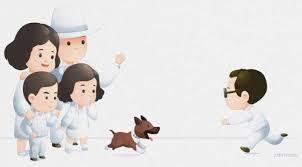 animation cuisine ห องอาหารจ นทร เพ ญ พระราม 3 chunpen cuisine rama 3