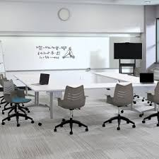 National Waveworks Conference Table Training Tables Archives Office Furniture U0026 Interior Solutions