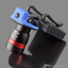 best hat clip light best alonefire 8583 new outdoor zoom l led cap l portable hat