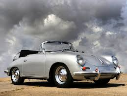 porsche 356 wallpaper 1962 porsche 356 super coupe hd desktop wallpaper widescreen
