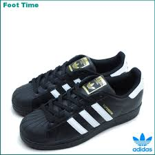 womens boots on sale size 11 56 adidas shoes adidas superstar shoes size 11 or