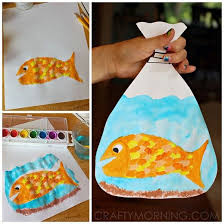 themed arts and crafts 83 best animaux images on children animals and paper