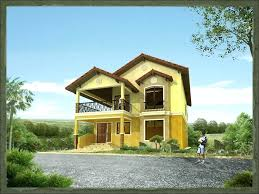 build my house my home design build southwestobits com