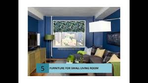 Living Room Furniture Arrangement by Ideas For Small Living Room Furniture Arrangement Youtube