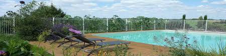 chambre d hotes vendee chambre d hôte vendée puy du fou location de charme avec piscine