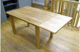 popular black wood dining table hover manhattan cm extending