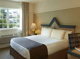 two trees inn at foxwoods ledyard center ct booking com